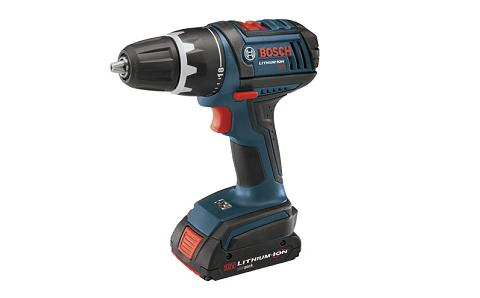 Bosch-DDS180-02-18V-Compact-Drill-Driver-Cordless