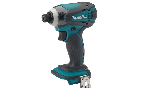 Makita LXDT04Z features