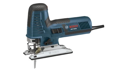 Bosch JS572EBL features