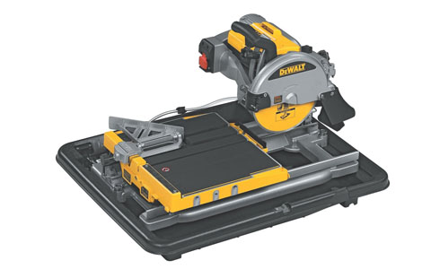 DEWALT D24000 features