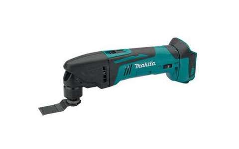 Makita LXMT02Z Review