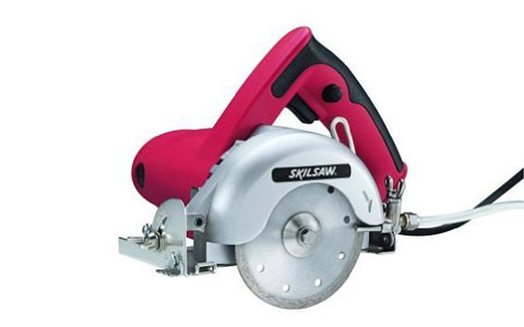 SKIL 3510-02 wet tile saw