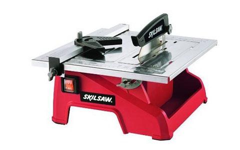 buy SKIL 3540-02