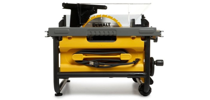 Titan table saw review for 12 dewalt table saw